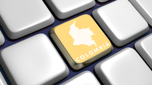 colombia-internet